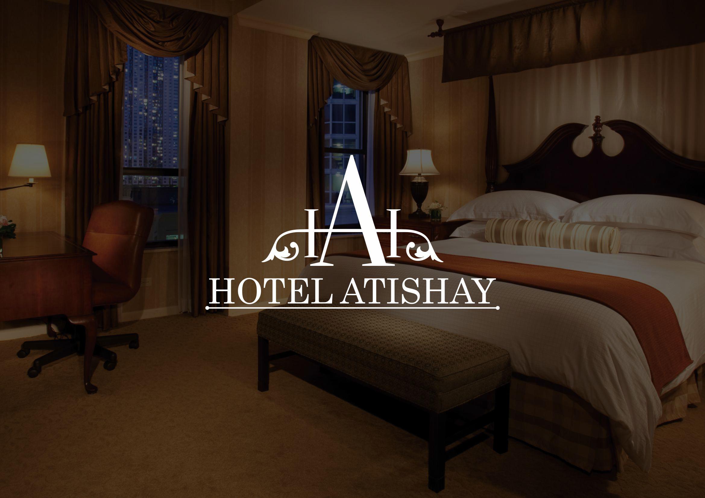 HOTEL-ATISHAY—logo-1