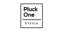 pluck one