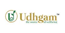 udhgam